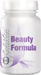 Beauty Formula (90 tablet)