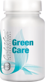 Green Health (240 tablet)