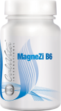 MagneZi B6 (90 tablet)