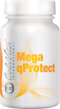Mega qProtect (90 tablet)