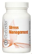 StressManagement B-complex