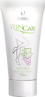 Vein Care Cream 75ml