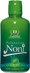 Noni liquid 946 ml