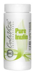 Pure Inulin (198,5g)